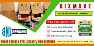 packers and movers valasarabakkam chennai