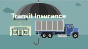 Transit Insurance